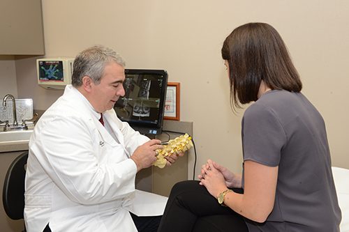 Medical Pain Management Rockford Il
